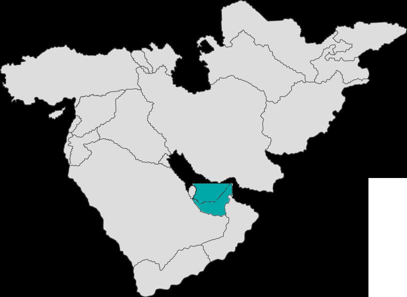 الإمارات العربية