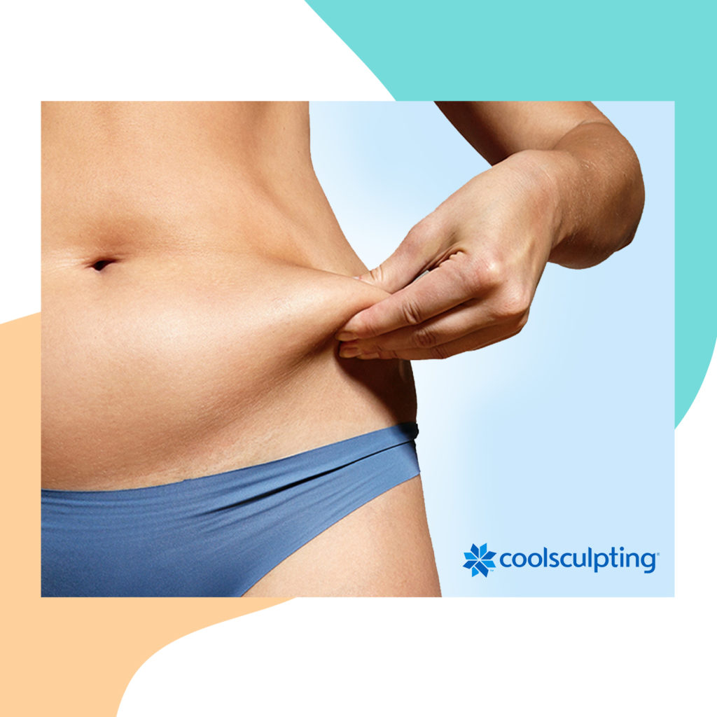 Coolsculpting | Fat Removal and Body Sculpting Treatment