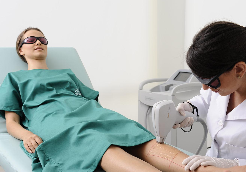 Silkor - Silkor laser hair removal - Silkor laser and aesthetic center - silkor prices (3)